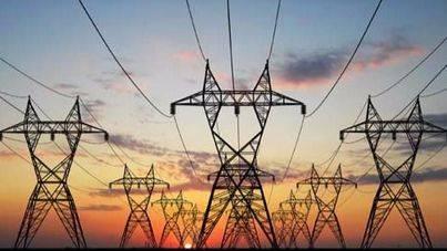 La demanda eléctrica de Mallorca aumentó un 8,8 por ciento en agosto respecto al año anterior