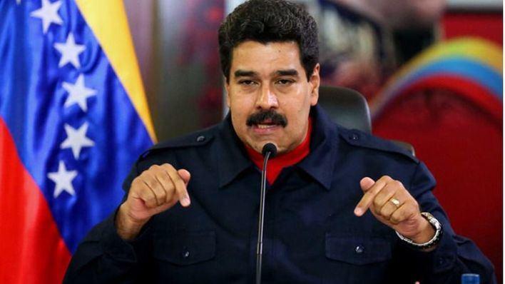 Maduro intervendrá en el Consejo de Derechos Humanos de la ONU