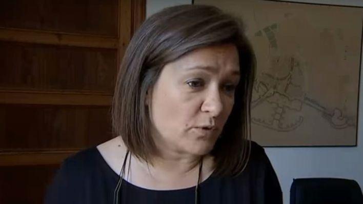 El PP recusará a la consellera Garrido por el rescate fallido del túnel de Sóller