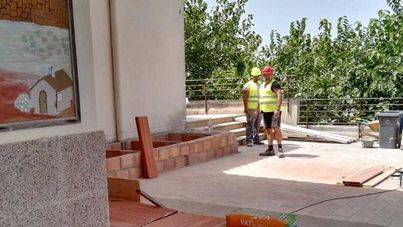 Mallorca inicia el curso escolar con 86 barracones en colegios públicos