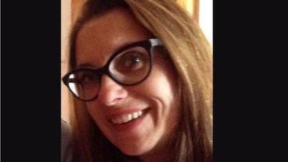Piden ayuda para encontrar a una mujer desaparecida en Mallorca