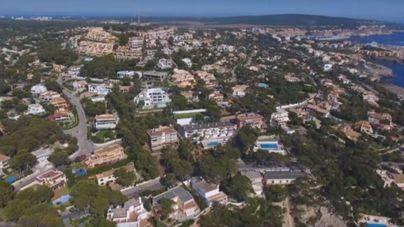 El precio de la vivienda en Balears se dispara un 7,4 por ciento en un año