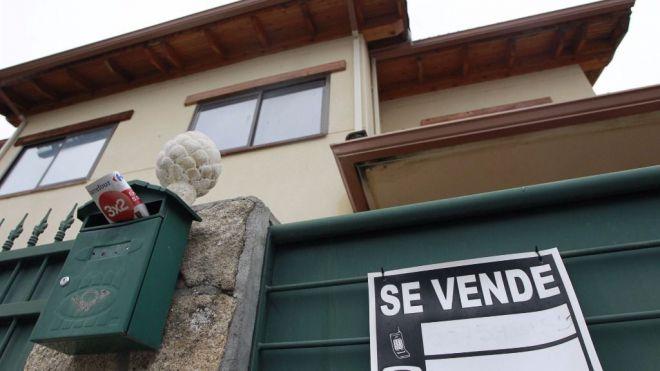 El precio de la vivienda en Balears subió casi un cuatro por ciento en el segundo trimestre