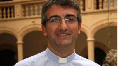 Salom y Ensenyat estarán en la ordenación de Vadell como obispo de Barcelona