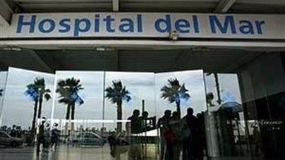 Descienden a siete los hospitalizados por los ataques terroristas