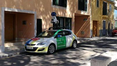 Google Maps actualiza sus imágenes