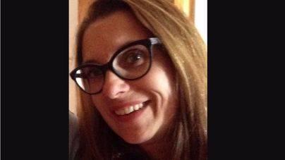 Encuentran en Cúber el coche de la mujer desaparecida