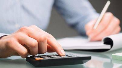 El periodo medio de pago a proveedores en Balears en junio se sitúa en 20,51 días