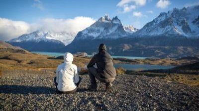Una agencia de viajes lanza lunas de miel 'low cost' que duran 24 horas