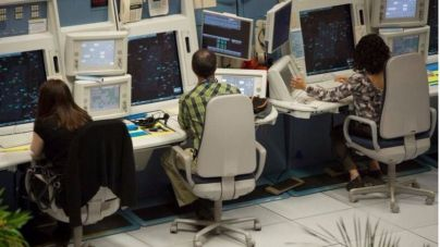 La Audiencia de Palma anula la imposición de 3 millones de euros de fianza a los controladores aéreos