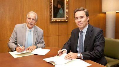 Unicef y El Corte Inglés colaborarán en favor de la infancia