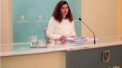 El Govern ultima el decreto que marcará los casos excepcionales en los que se exija catalán en Salut