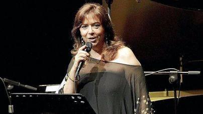 Aplazan el concierto de Maria del Mar Bonet por huracán Irma