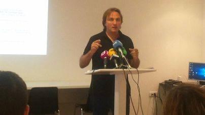 Aptur pide que las plazas que se autoricen hasta el techo turístico sean de alquiler