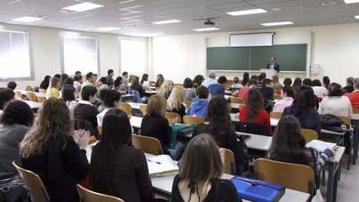Consejos para evitar el estrés en el comienzo del curso universitario