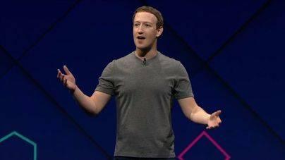 Facebook tendrá un botón para dejar de seguir por un tiempo
