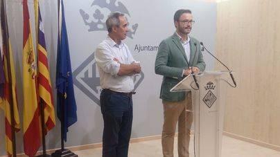 Cort revoca el acuerdo de suspensión de Ses Fontanelles y da quince días más a los promotores