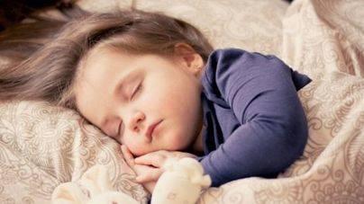Cantidad y calidad, la importancia de contar con los mejores para dormir bien