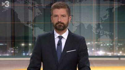 TV3 logra un 22 por ciento de audiencia con sus especiales de noticias