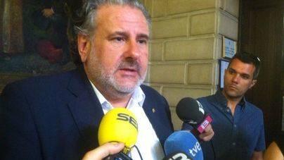 Pimeco pide al Govern que el alcohol quede fuera del 'todo incluido' de los hoteles