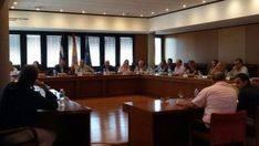 El PP reclama bajar la tasa de la incineración de basuras en Calvià