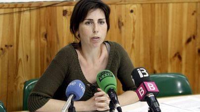 'A Més se le critica pero el PSIB no quiere un cambio de modelo económico, no le interesa'