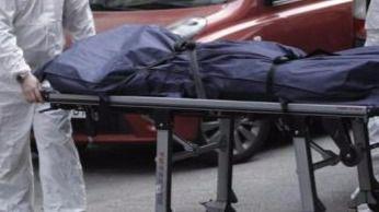 El joven de Cartagena asesinó a su novia apuñalándola en el cuello y el corazón