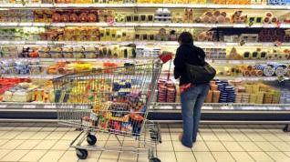 La OCU señala a Balears como la comunidad más cara de España para hacer la compra