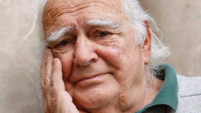 Fallece en Ibiza a los 90 años el director de cine Antoni Isasi-Isasmendi