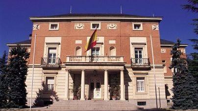 El Gobierno aprueba 304 millones para Balears en el reparto del Fondo de Liquidez para el cuarto trimestre