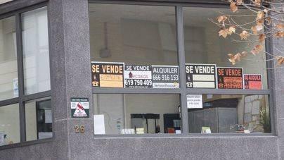 Palma, quinta ciudad de España en la que más sube el precio de la vivienda