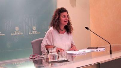 El Govern afirma que a los altos cargos del IbSalut no se les exige el catalán por