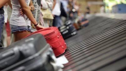 Los ciudadanos de Balears se decantan por el turismo urbano para sus vacaciones