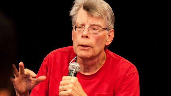 """Stephen King reconoce el fracaso de """"La Torre Oscura"""" porque """"se ha edulcorado la violencia"""""""