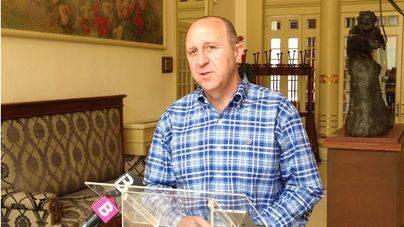 """EL PSIB: """"el referéndum no es válido y no debe servir para la independencia"""""""