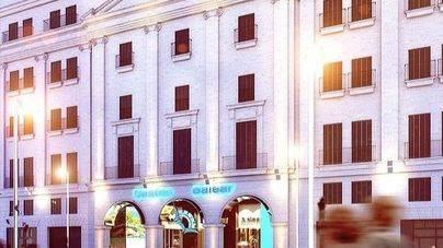 El Supremo confirma la resolución que consideró caducada la licencia al Casino Teatro Balear
