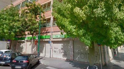 Cort reordena los espacios del Hotel de Entidades de Camp Redó usados por la Federación de Personas Mayores