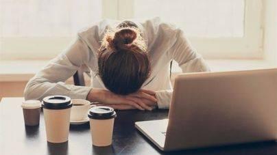 Una hora a la semana de ejercicio ayuda a prevenir la depresión