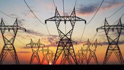 El consumo eléctrico cae un 5,3 por ciento en Balears en septiembre