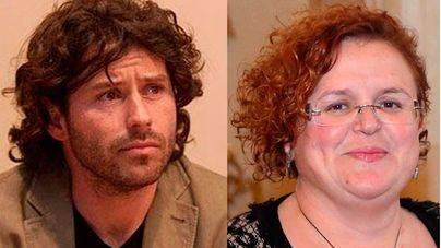 Fiscalía denuncia a Jaume Garau y Ruth Mateu por los contratos adjudicados por Més