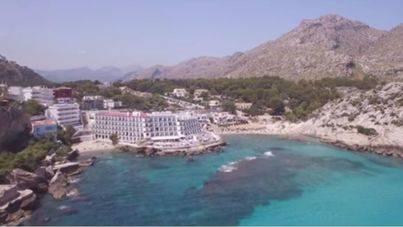 Cielos despejados y temperaturas estables en Mallorca este jueves