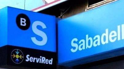 Banco Sabadell se va de Cataluña y decide esta tarde si traslada su sede a Madrid o Alicante