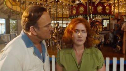 Kate Winslet, a las órdenes de Woody Allen