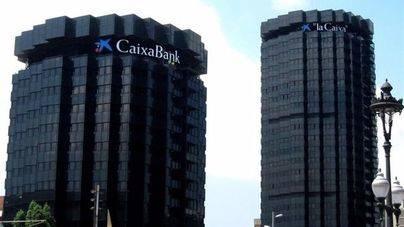 CaixaBank descarta Palma y establecerá finalmente su sede social en Valencia