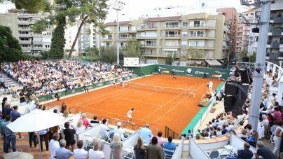 Moyá y Corretja jugarán la gran final de la ATP Champions Tour