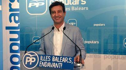 Company se compromete a que el catalán sea mérito ante el sindicato de enfermería