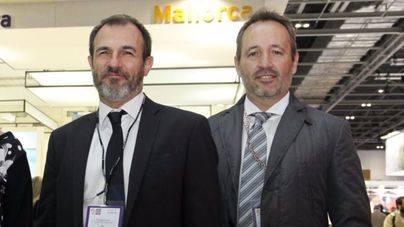 Barceló acepta la renuncia de Pere Muñoz al frente de la ATB por los contratos de Garau