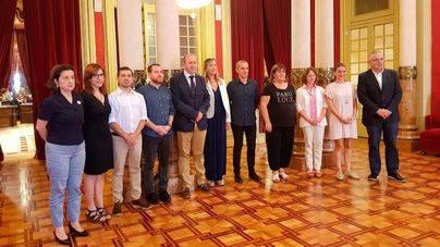 El Parlament declara que el 2018 sea el año de la salud mental en Balears