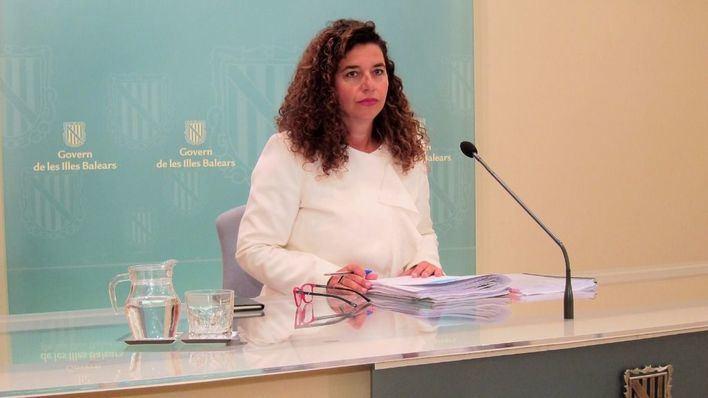 El Govern ve la decisión de Puigdemont como una