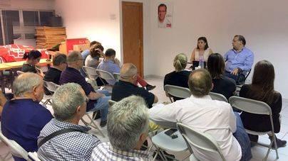 El PSIB dice que el Plan de Ámbitos Turísticos de Mallorca garantizará el acceso a la vivienda y sostenibilidad